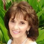 Virginia J. Dundore